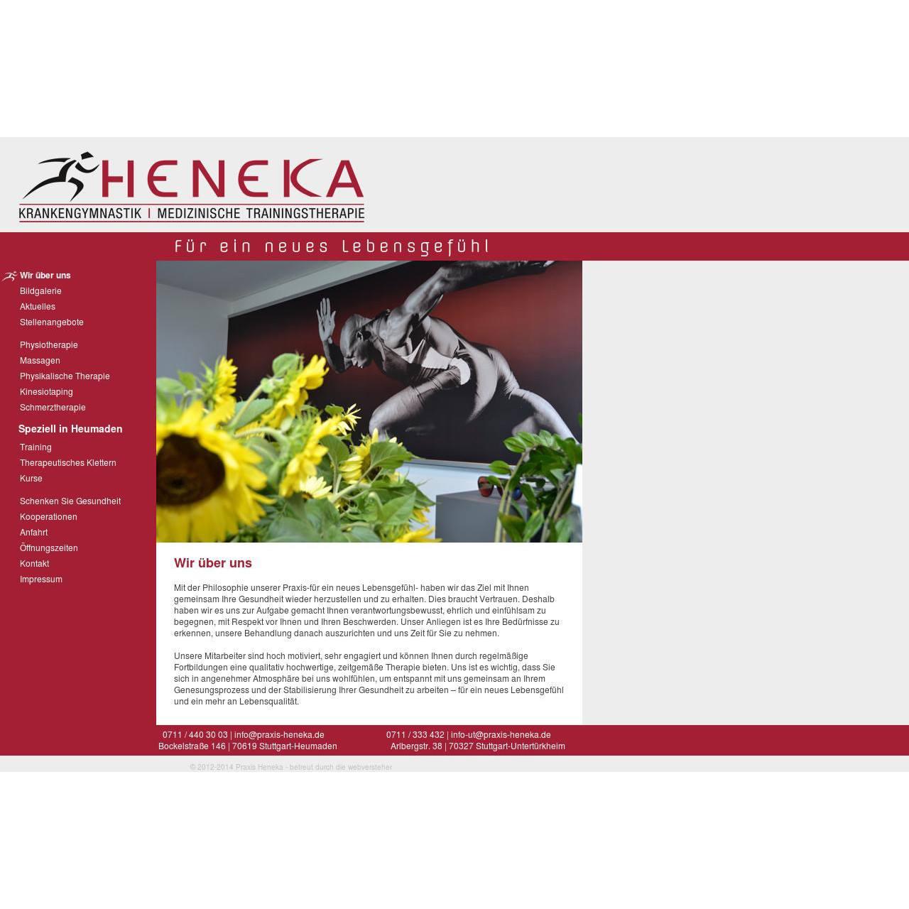 Heneka